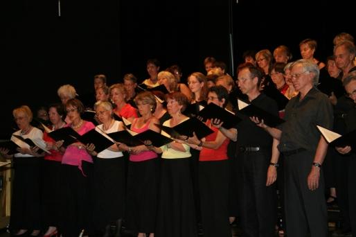 Concert hongrois (10)