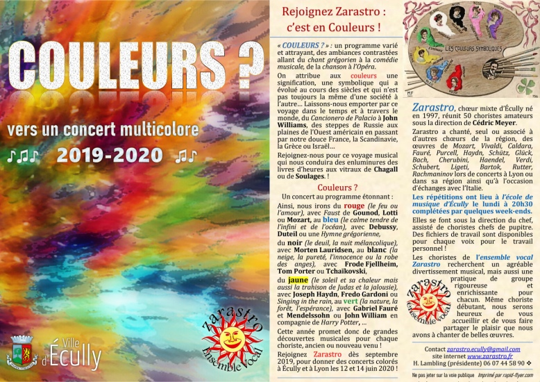 FLYER_recto-verso_Couleurs_2019_R